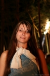 První fotky z Mácháče - fotografie 90