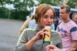 Třetí fotky ze Street Parade - fotografie 7