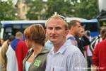 Třetí fotky ze Street Parade - fotografie 9