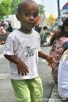 Třetí fotky ze Street Parade - fotografie 20