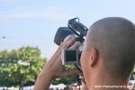 Třetí fotky ze Street Parade - fotografie 28