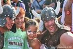 Třetí fotky ze Street Parade - fotografie 31