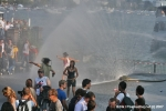 Třetí fotky ze Street Parade - fotografie 33