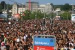 Třetí fotky ze Street Parade - fotografie 37