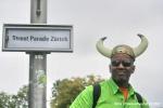 Třetí fotky ze Street Parade - fotografie 95