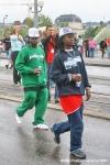 Třetí fotky ze Street Parade - fotografie 96