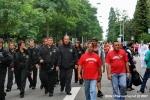 Třetí fotky ze Street Parade - fotografie 103