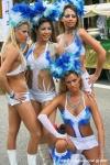 Třetí fotky ze Street Parade - fotografie 109
