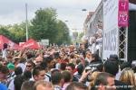Třetí fotky ze Street Parade - fotografie 114