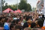 Třetí fotky ze Street Parade - fotografie 115