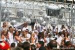 Třetí fotky ze Street Parade - fotografie 118