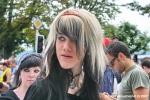 Třetí fotky ze Street Parade - fotografie 123
