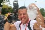 Třetí fotky ze Street Parade - fotografie 130