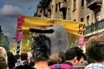 Třetí fotky ze Street Parade - fotografie 131