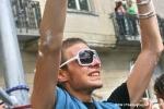 Třetí fotky ze Street Parade - fotografie 135