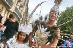 Třetí fotky ze Street Parade - fotografie 137