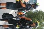 Třetí fotky ze Street Parade - fotografie 138