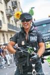 Třetí fotky ze Street Parade - fotografie 139