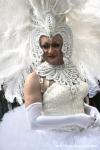 Třetí fotky ze Street Parade - fotografie 141