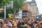 Třetí fotky ze Street Parade - fotografie 146
