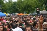 Třetí fotky ze Street Parade - fotografie 148