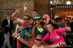 Druhé fotky ze Street Parade - fotografie 10