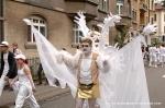 Druhé fotky ze Street Parade - fotografie 24