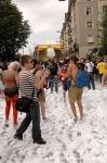 Druhé fotky ze Street Parade - fotografie 51