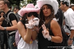 Druhé fotky ze Street Parade - fotografie 53