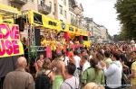 Druhé fotky ze Street Parade - fotografie 58