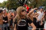 Druhé fotky ze Street Parade - fotografie 62