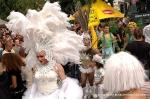 Druhé fotky ze Street Parade - fotografie 70