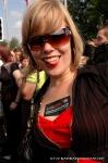 Druhé fotky ze Street Parade - fotografie 98