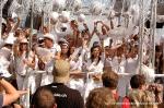 Druhé fotky ze Street Parade - fotografie 107