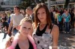 Druhé fotky ze Street Parade - fotografie 115