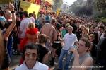 Druhé fotky ze Street Parade - fotografie 118