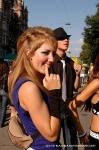 Druhé fotky ze Street Parade - fotografie 129