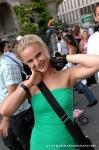 Druhé fotky ze Street Parade - fotografie 130