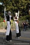 Druhé fotky ze Street Parade - fotografie 144