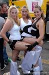 Druhé fotky ze Street Parade - fotografie 156