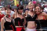 Druhé fotky ze Street Parade - fotografie 157