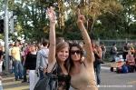 Druhé fotky ze Street Parade - fotografie 162