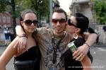 Druhé fotky ze Street Parade - fotografie 164