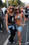 Druhé fotky ze Street Parade - fotografie 172