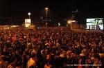 Druhé fotky ze Street Parade - fotografie 188