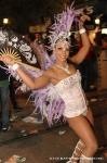 Druhé fotky ze Street Parade - fotografie 193