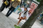 První fotky ze Street Parade - fotografie 46