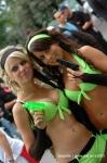 První fotky ze Street Parade - fotografie 48