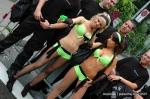 První fotky ze Street Parade - fotografie 50