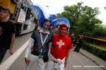 První fotky ze Street Parade - fotografie 59